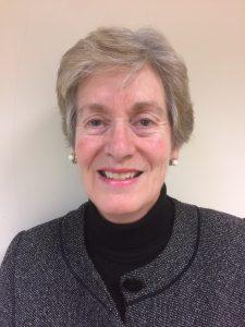 Carolyn Mahy LL.B (Hons)