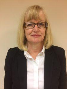 Joanna Davies LL.B (Hons)